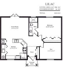 Pool Guest House Floor Plans Guest House Floor Plans Backyard Pool Houses And Cabanas On Pool