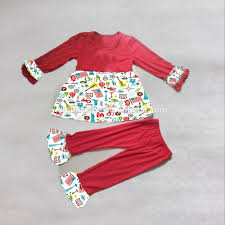 Clothing Vendors For Boutiques Wholesale Boutique Clothing China Wholesale Boutique Clothing