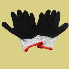 gant de protection cuisine anti coupure gants de cuisine cuisson résistant aux coupures gants avec ce
