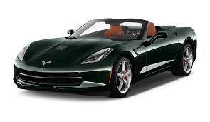 corvette build and price chevrolet beautiful corvette price chevrolet corvette coupe