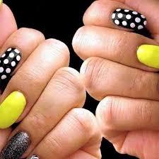 very cute nail designs u0026 24 best ideas picsrelevant