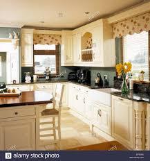kitchen wonderful country style kitchen regarding central island