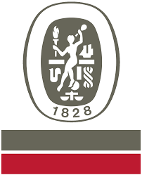 logo bureau veritas certification guess the logo logo quiz of the day 917