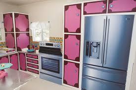 Interior Design Games For Kids Kitchen Set For Kids Home Design Ideas Answersland Com