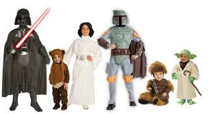 creative group halloween costumes for kids halloween costumes blog
