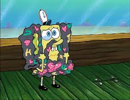spongebob tear sweater times we wanted to give spongebob a hug bottom