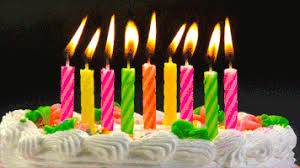 birthday candles birthday candles gifs get the best gif on giphy