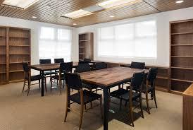 sdsu dining room melvin garb hillel center sdsu hughes marino