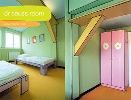 Dr Seuss Kids Room by 123 Best 1st Baby U0027s Room Dr Seuss Images On Pinterest Kids
