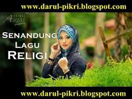 download mp3 dangdut religi terbaru lagu religi islami terbaru terupdate 2018