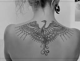 best 25 back tattoos for women ideas on pinterest back tattoo