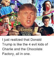 Evil Kid Meme - 25 best memes about evil kid evil kid memes