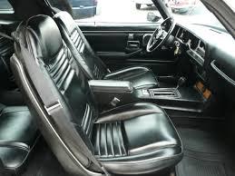 Pontiac Trans Am Pics 1980 Pontiac Firebird Trans Am Coupe Bandit Edition 80993