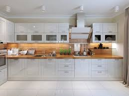 ikea kitchen wall cabinets installation stress free ikea kitchen installation 101 eureka