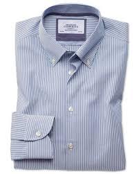 men u0027s stripe shirts charles tyrwhitt