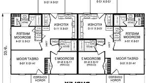 1 story home plans simple 1 floor house plans simple 1 floor house plans 1 story home