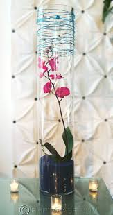 58 best submerged vase ideas images on pinterest flower