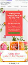 Mother S Day Designs 20 Best Mother U0027s Day Newsletter Images On Pinterest Email Design