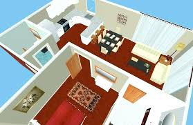 home design app free house design tototujedom com