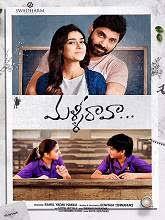 online movies prime watch full hollywood hindi telugu tamil