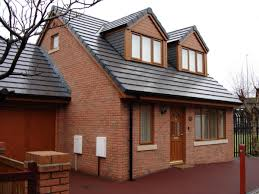 extensions u0026 new builds paul mooney building services ltd