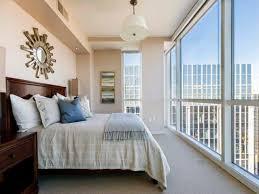 apartment top buckhead atlanta apartments decorating ideas top