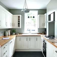 couleur murs cuisine avec meubles blancs peinture pour mur de cuisine peinture cuisine avec meubles blancs