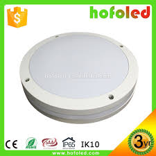 bathroom ceiling light cover bathroom ceiling light cover