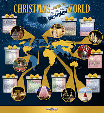 christmas around the world background culture stories christmas
