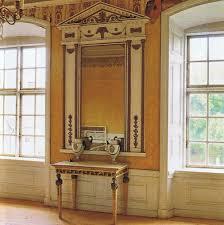 Swedish Decor by Lars Sjoberg 18c Swedish Manor House Trouvais Com 13 Https