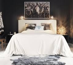 Eclectic Bedroom Decor Ideas Simple 10 Eclectic Bedroom Decor Ideas Inspiration Design Of Best