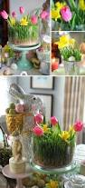 Easter Lunch Decorations by 1153 Best Holiday Easter And Spring Images On Pinterest Easter