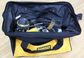 Fine Woodworking Dewalt Router Review by Dewalt Dwp611pk 1 25 Hp Compact Router Kit Review