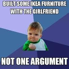 Hilarious Relationship Memes - funny relationship memes part 1