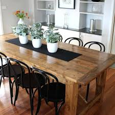 industrial style dining room igfusa org
