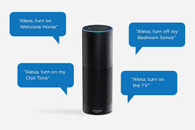Most Popular Amazon Amazon U0027s Alexa Now Has 15000 Skills Continues To Be Most Popular