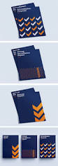 best 25 brochure cover ideas on pinterest brochure design