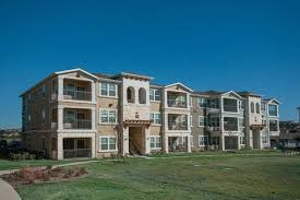 1 Bedroom Houses For Rent In San Antonio Tx San Antonio Tx Apartments For Rent Realtor Com