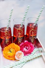 100 best champagne flutes images on pinterest champagne flutes