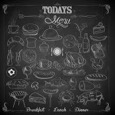 menu stock vectors royalty free menu illustrations depositphotos
