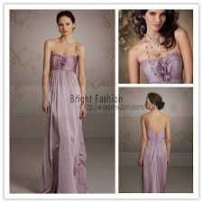 silver wedding dresses for brides the best wedding dresses for bridesmaid dresses purple and