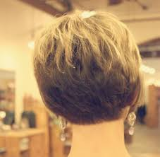 neckline haircuts for women photos neckline haircuts for women black hairstle picture