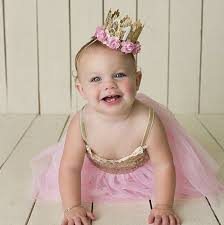 headbands for baby 15 gorgeous and baby headband designs styles at