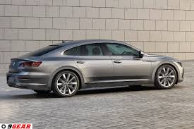 car reviews new car pictures for 2017 2018 arteon gran turismo