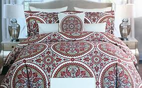 Cynthia Rowley Duvet Cover Online Store Cynthia Rowley Bedding 3 Piece King Duvet Cover Set
