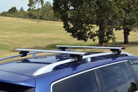 nissan pathfinder luggage rack aerodynamic roof rack cross bar for nissan pathfinder r52 2014
