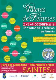 chambre des metiers saintes de saintes soroptimist international union française