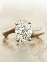 engagement rings nyc vintage diamond rings nyc wedding promise diamond engagement
