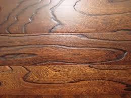 elm wood flooring no 6 golden theater china manufacturer