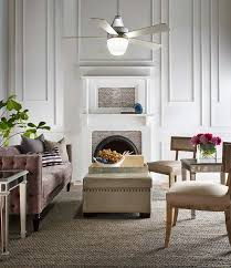 living room shabby chic themed ceiling fan feng shui ideas trends